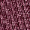 Swatch Color - Grape Wine