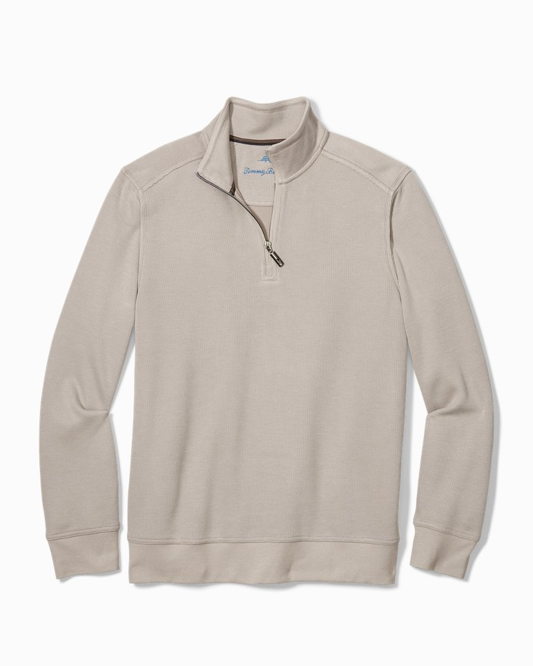 Main Image for Sideline Half-Zip Sweatshirt