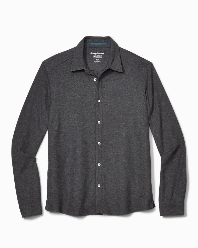 Main Image for La Vista Tropicool IslandZone® Shirt