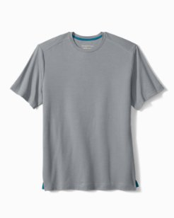 Island Cruiser IslandZone® T-Shirt