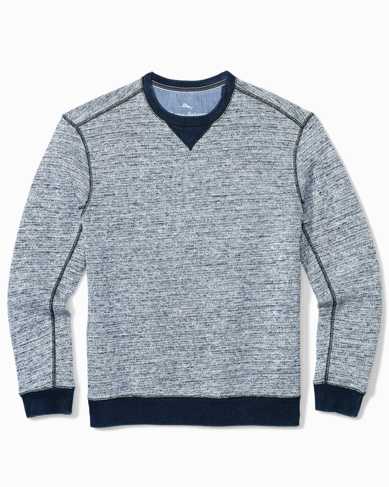 Main Image for Indigo Sky Sweatshirt
