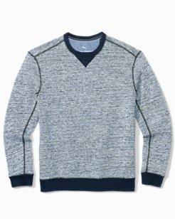 Indigo Sky Sweatshirt
