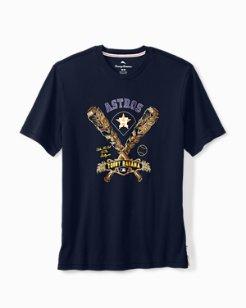 MLB® Tropical Tiki T-Shirt