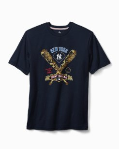 MLB® Tropical Tiki T-Shirt