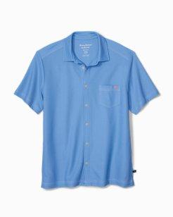 Emfielder Camp Shirt