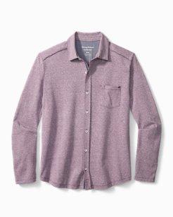 Bodega Beach IslandZone® Shirt