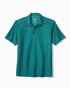 Palm Coast IslandZone® Polo