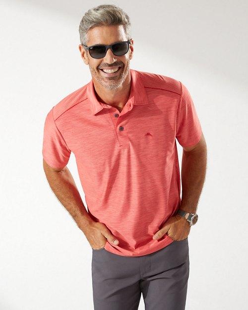 Palm Coast IslandZone® Polo