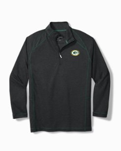 purchase cheap a5029 33243 Green Bay Packers | NFL | Men | Main