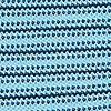 Swatch Color - Dark Tile