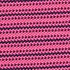 Swatch Color - Pink Ruffle