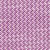 Swatch Color - Hyacinth Violet