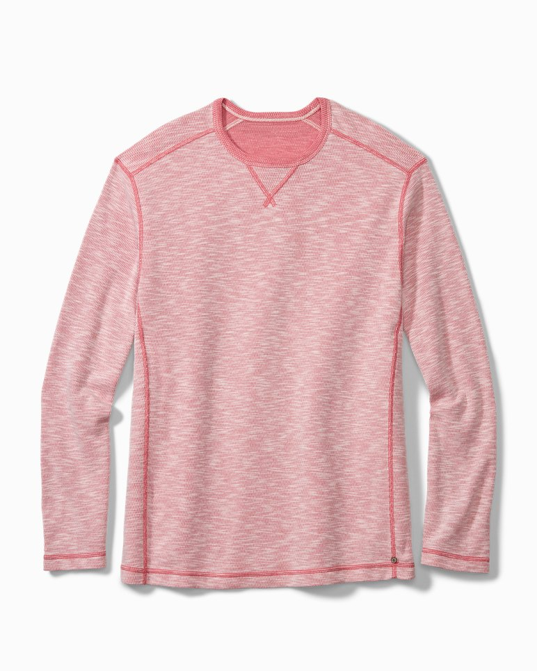 Main Image for Barrier Beach Flip Sweatshirt