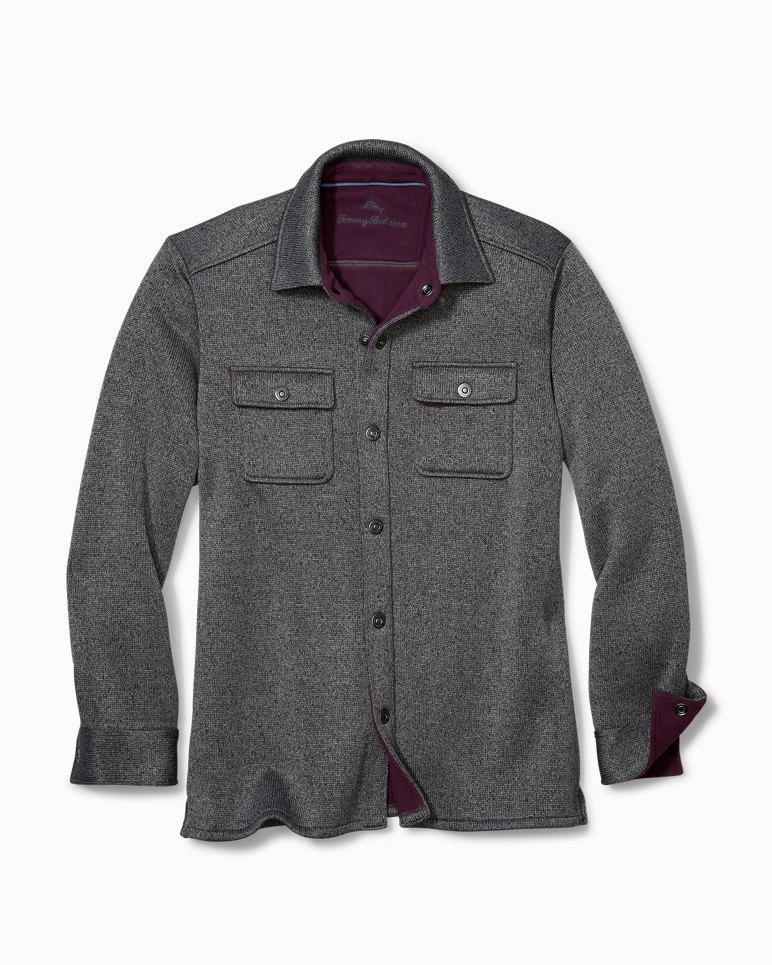 Main Image for Fireside CPO Shirt