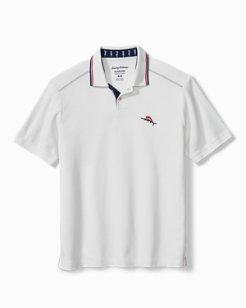 Aloha USA IslandZone® Polo