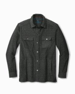Weekend Hideaway Jacket