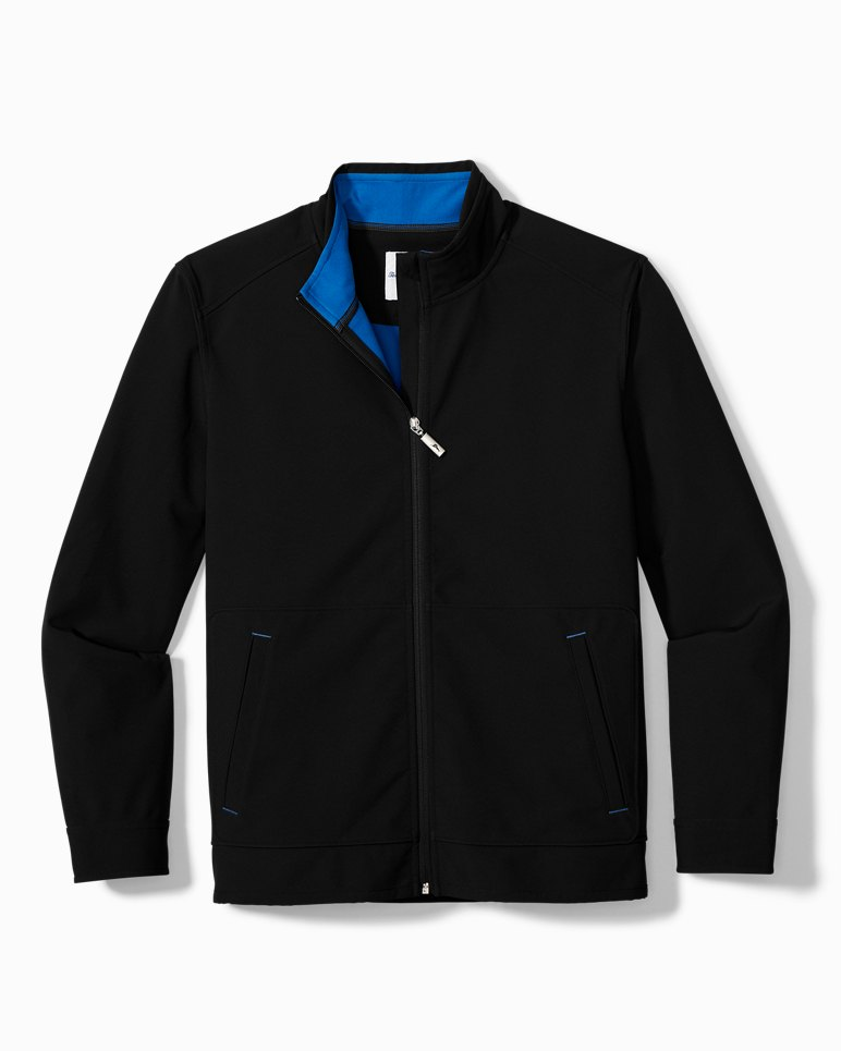 Main Image for Ace Cruiser Jacket