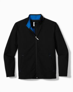Ace Cruiser Jacket