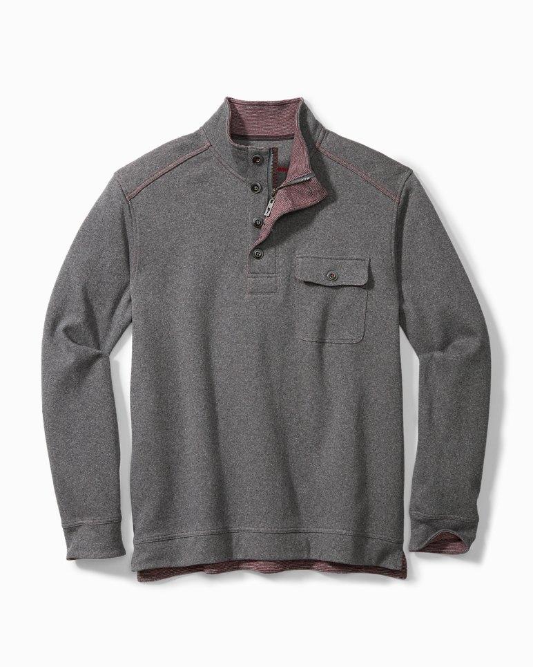 Main Image for Alpine View Sweatshirt