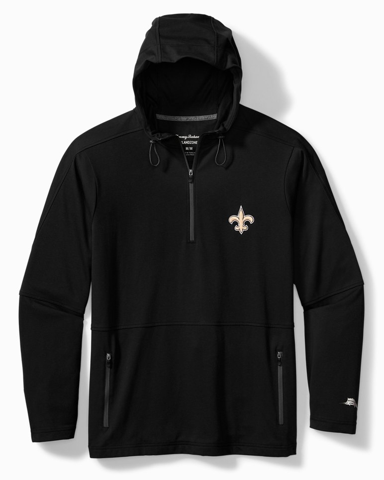 Main Image for NFL Head Start IslandZone® Half-Zip Hoodie