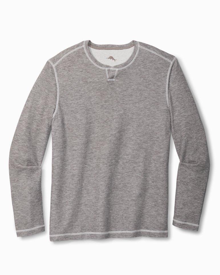 Main Image for Fortuna Flip Abaco Shirt