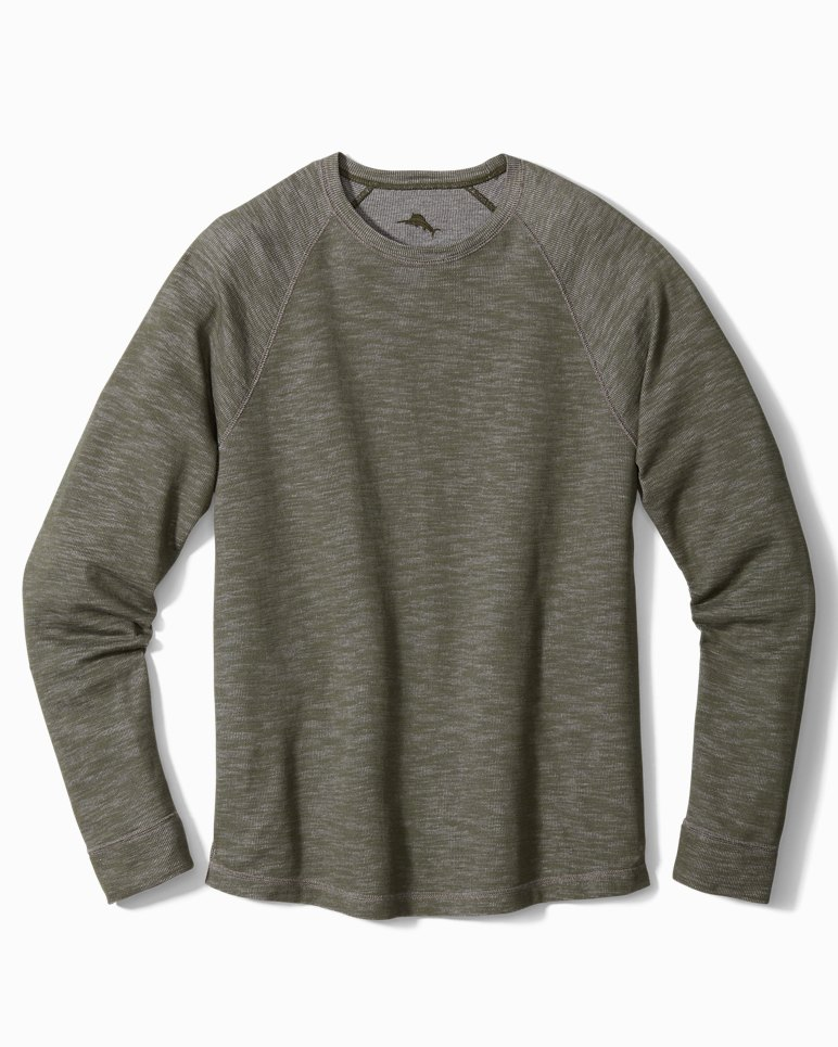 Main Image for Duncan Deux Over Reversible Shirt