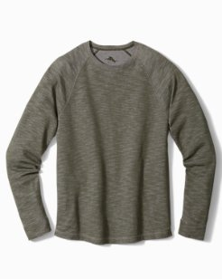 Duncan Deux Over Reversible Shirt