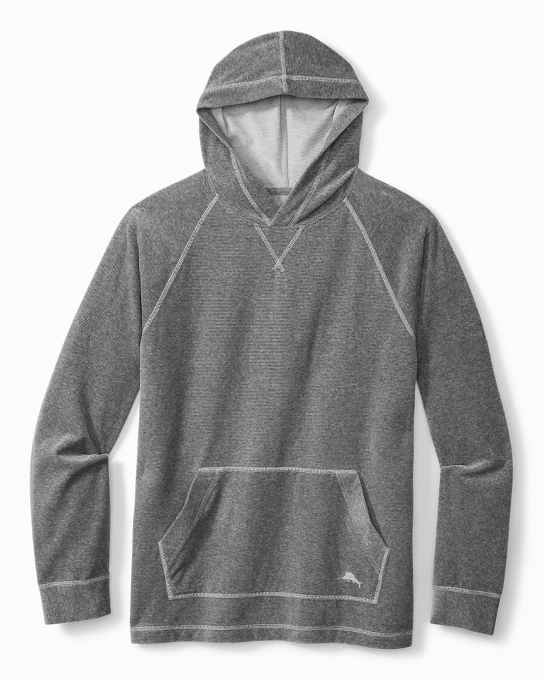 Main Image for Stone Crest Hoodie
