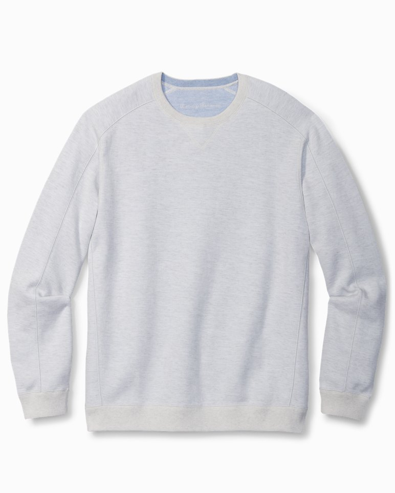 Main Image for Flipsider Crew Sweatshirt