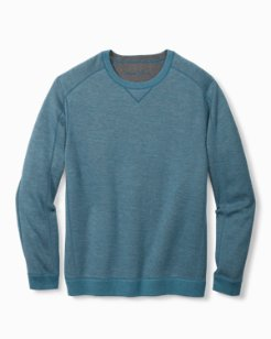 Flipsider Crew Sweatshirt