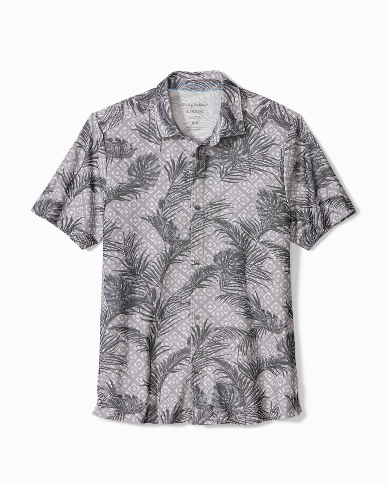 Main Image for Indio Breezeway IslandZone® Camp Shirt