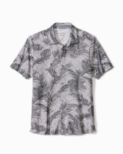 Indio Breezeway IslandZone® Camp Shirt
