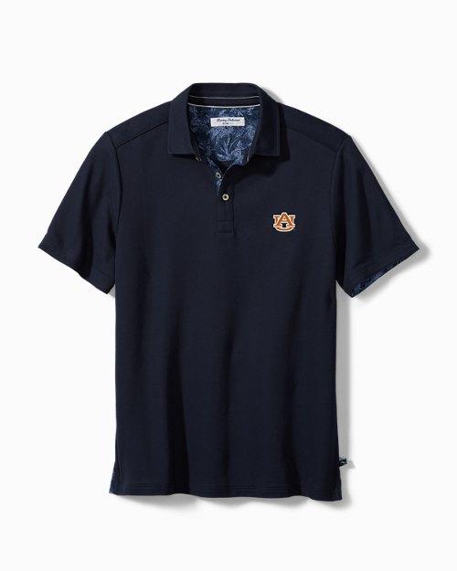 Collegiate Limited-Edition Emfielder 5 O'Clock Polo