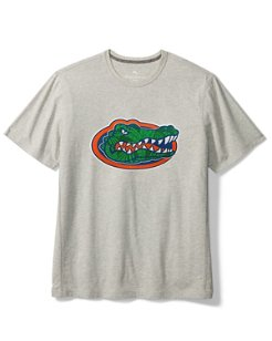 Collegiate Turf Tropical T-Shirt