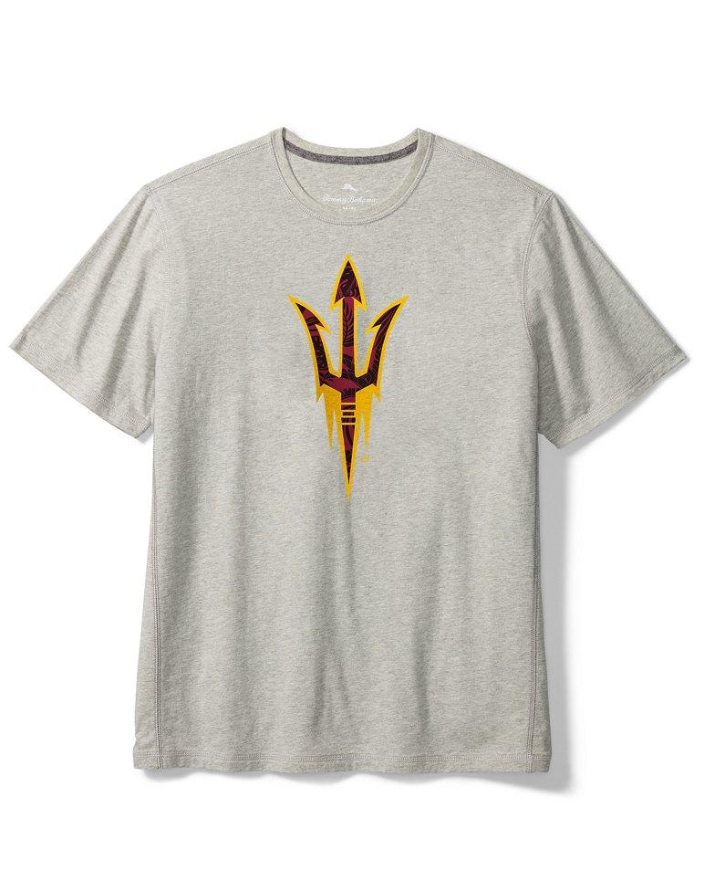 Main Image for Collegiate Turf Tropical T-Shirt