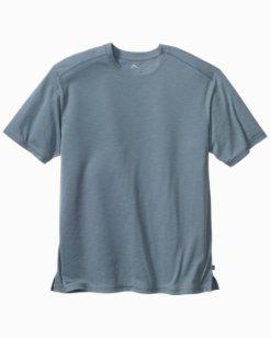 Paradise Around T-Shirt