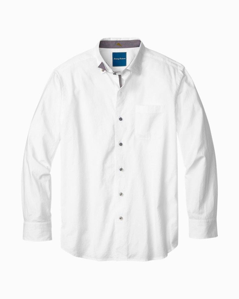 Main Image for Dobby Del Sol Shirt
