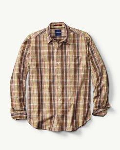 Robert Janiero Shirt