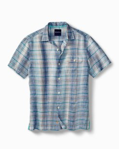 Linen Shirts Shirts Men Main