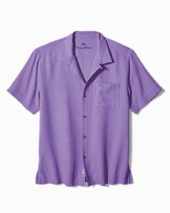 Royal Bermuda IslandZone® Camp Shirt
