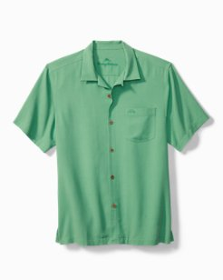 45cd61057 Men's Shirts – View All | Tommy Bahama