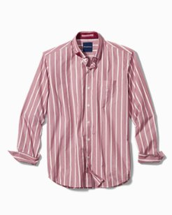 Safi Stripe Shirt