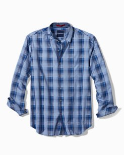 Shadow Ridge Shirt
