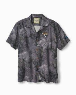NFL Fez Fronds Camp Shirt