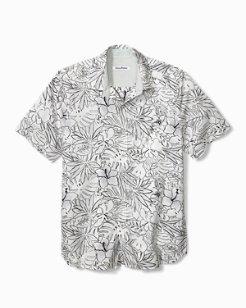 Sarasota Sketch Camp Shirt