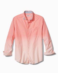 Fadeaway Beach Shirt
