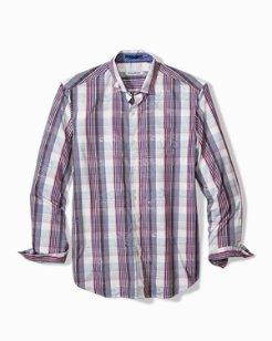 Paisley Palooza Shirt