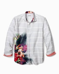 Party Palms IslandZone® Shirt