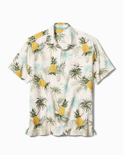 Camp Colada Camp Shirt