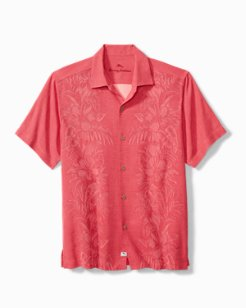 96e70514 Men's Short Sleeve Shirts | Tommy Bahama